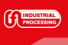 Logo Industrial Processing 2016